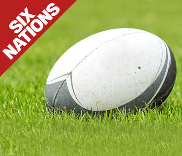 Get ready for the Six Nations with Stephensons Catering Equipment