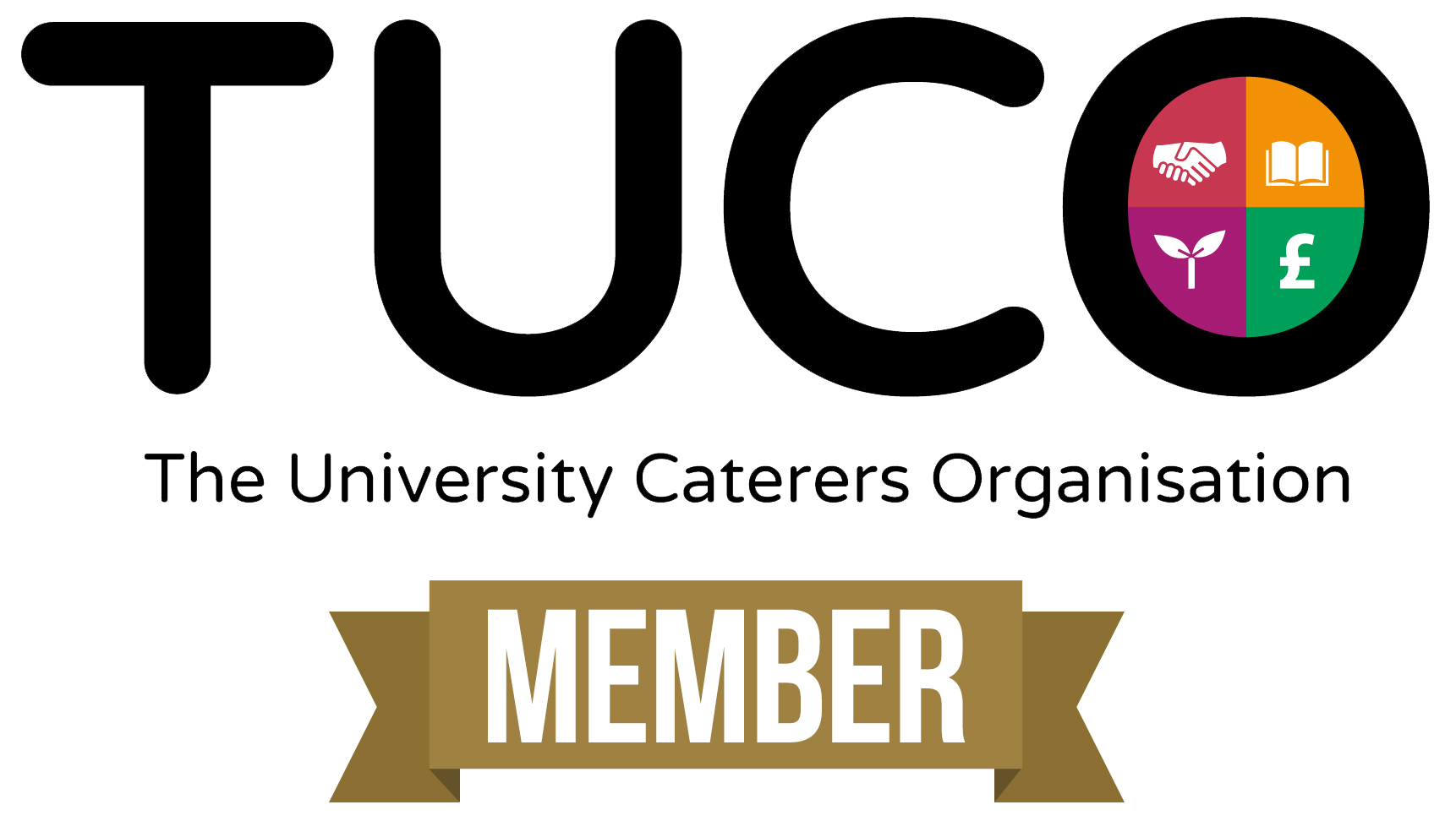 Stephensons are proud members of TUCO, The University Caterers Organisation