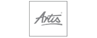 Artis Glassware and Tableware