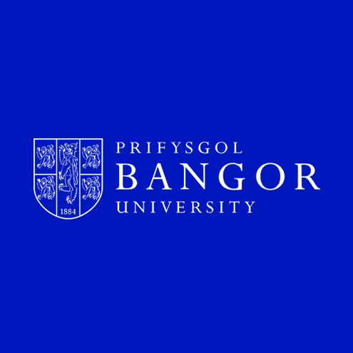 Stephensons are proud to supply The University of Bangor