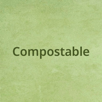 Compostable Disposables from Stephensons Catering Suppliers