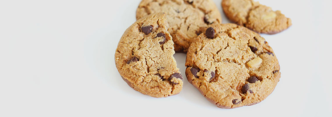 Stephenson's Online Privacy and Cookie Policy