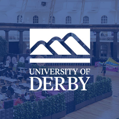 University of Derby, Buxton Campus