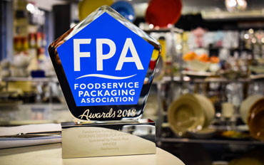 Stephensons Win Big at the FPA Awards