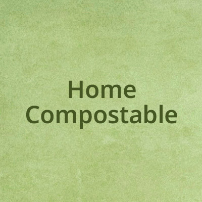 Home Compostable Disposables from Stephensons Catering Suppliers