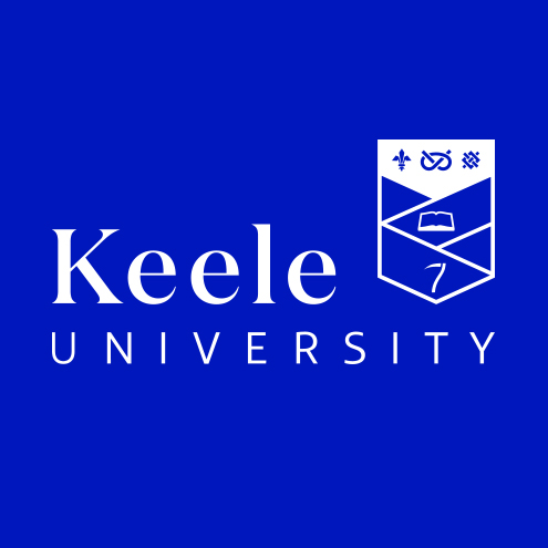 Stephensons are proud to supply Keele University