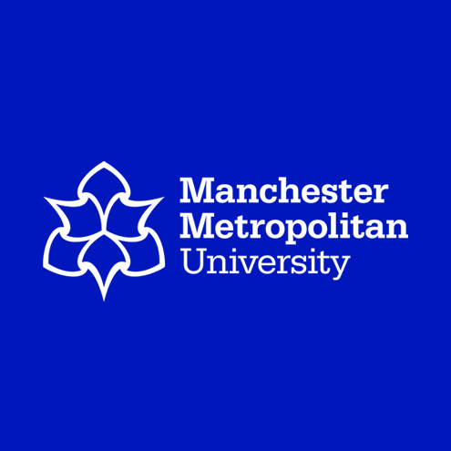 Stephensons are proud to supply Manchester Metropolitan University