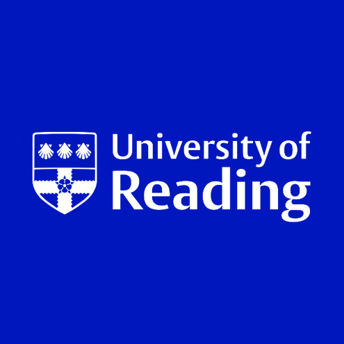 Stephensons are proud to supply The University of Reading