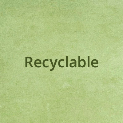 Recyclable Disposables from Stephensons Catering Suppliers