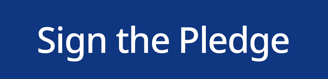 Sign the GMCA Plastic Free GM Pledge Here!